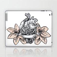 azalee Laptop & iPad Skin
