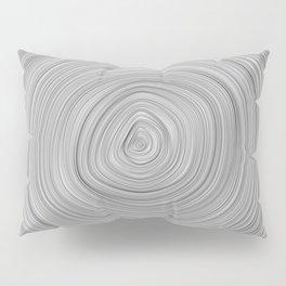 Ages Pillow Sham