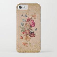 17 iPhone 7 Slim Case