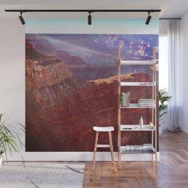 Hopi Point Wall Mural