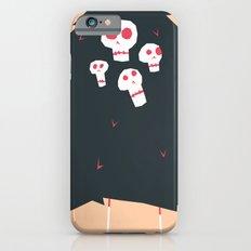 Neato iPhone 6s Slim Case