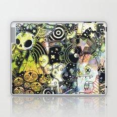 Joose Laptop & iPad Skin