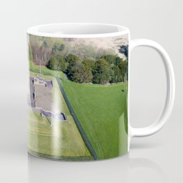 Hamiltons knob 2 Coffee Mug