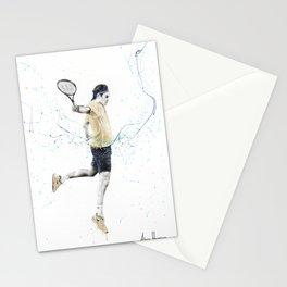 Maestro Stationery Cards
