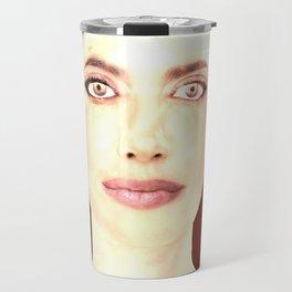 Angel Redy Travel Mug