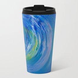 Prisma Wave Travel Mug