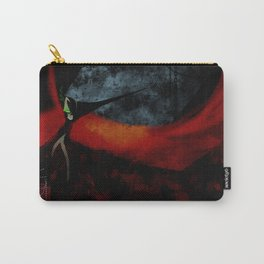 Spawn Carry-All Pouch