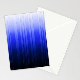 212 Stationery Cards