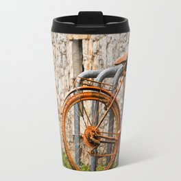 unterwegs_1198 Travel Mug