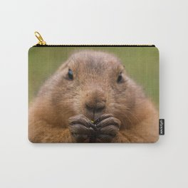 Feed me Carry-All Pouch
