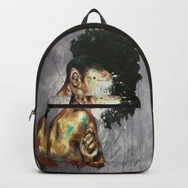 Naturally XXI Backpack