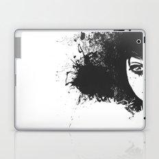 Lost Feelings Laptop & iPad Skin