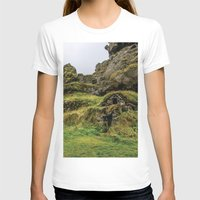 hobbit T-shirts featuring Hobbit House by Alex Tonetti Photography