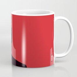 KFChe Coffee Mug