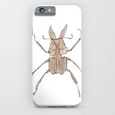 Beavus iPhone 6s Slim Case