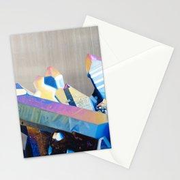 Titanium2 Stationery Cards