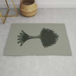 The Root Rug