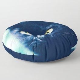 Bocelli Floor Pillow