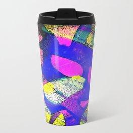 Inside Travel Mug