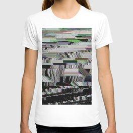 futures T-shirt