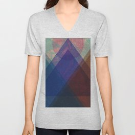 Polaris No. 3 Unisex V-Neck