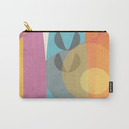 SURF 4 Carry-All Pouch