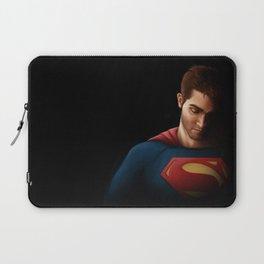 SuperHoech Laptop Sleeve