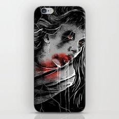 insane iPhone & iPod Skin