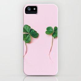 friend iPhone Case