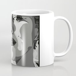 MM_ Coffee Mug