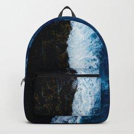 Sea 8 Backpack