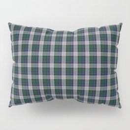 Graham Dress Tartan Pillow Sham