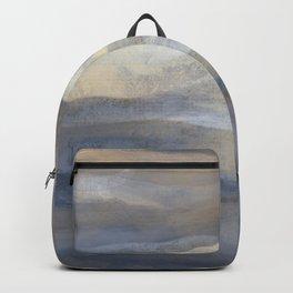Oceans 3 Backpack