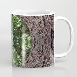 Noya Rao Coffee Mug