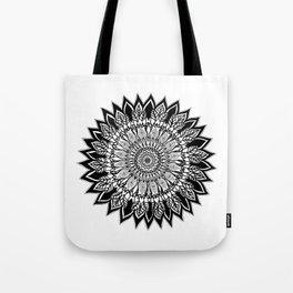 Gaia Tote Bag