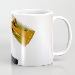 Virgins and Jesus. Coffee Mug