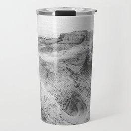 CANYONLANDS NATIONAL PARK II Travel Mug