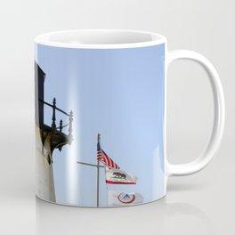 Point Montara Light Coffee Mug