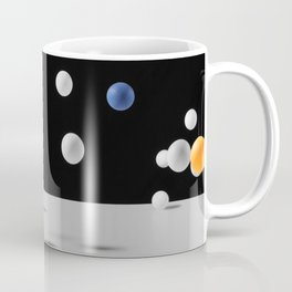 The Plink Coffee Mug