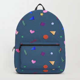 Lucky Charms Backpack