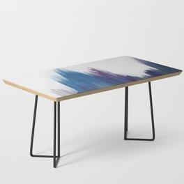 longing Coffee Table