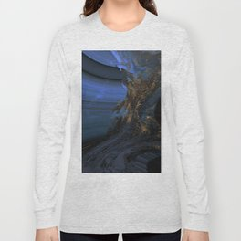 SONIC CREATIONS | Vol. 85 Long Sleeve T-shirt