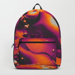 SHAPE SHIFTER Backpack