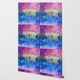 Velaris Wallpaper
