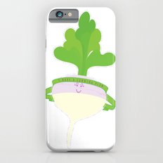 I have a cunning plan iPhone 6s Slim Case