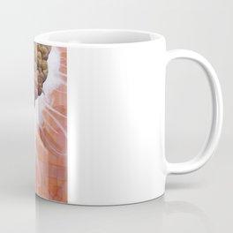 Drippy Hippy Coffee Mug