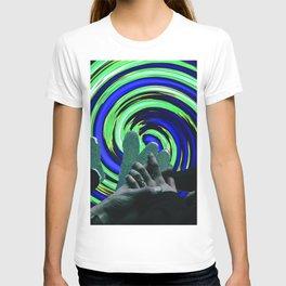 Romanticized T-shirt