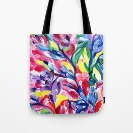 My Latibule Tote Bag