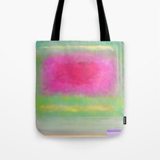 Clement Tote Bag