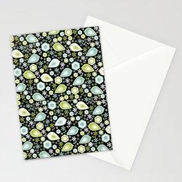 Garden Bird Stationery Cards